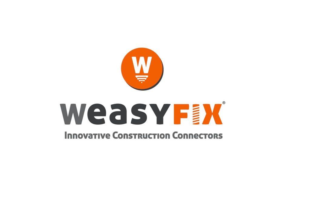 Weasifix