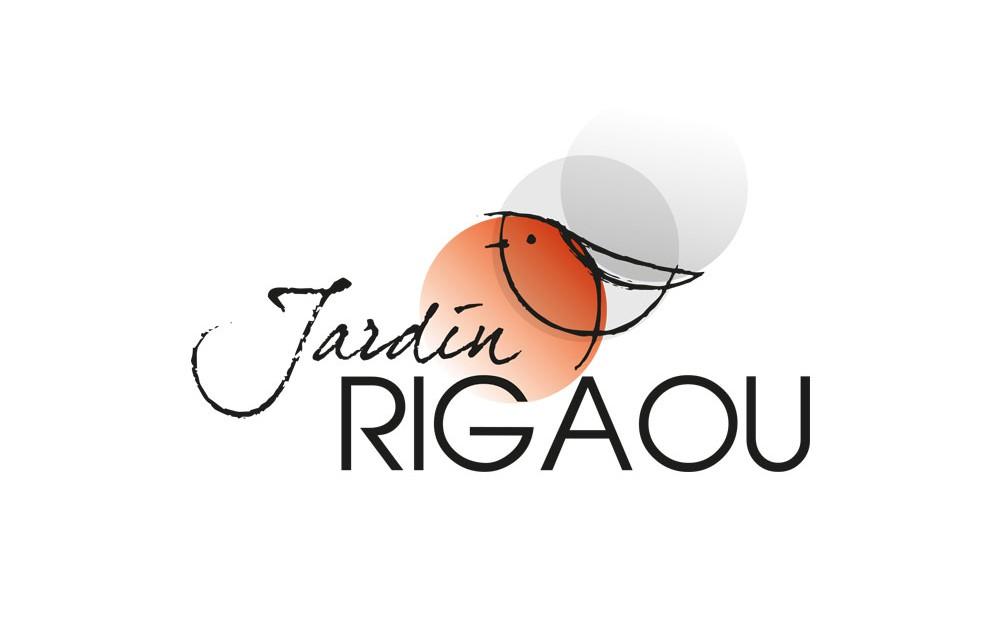 Jardin Rigaou